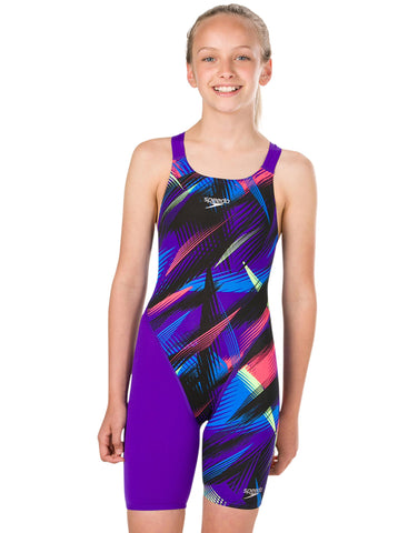 a7f223f479 Racing Swimwear Advice | Simply Swim UK