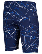 Arena Water Jammer - Royal - Blue