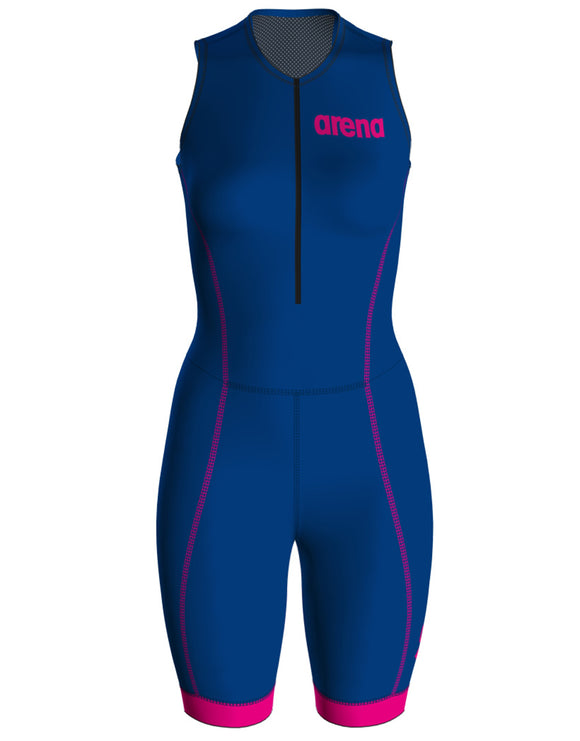 Arena Womens ST 2.0 Tri Suit