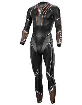 e3915a3a5a Triathlon Wetsuits | Simply Swim UK