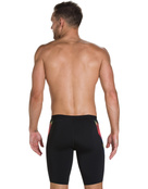 Speedo Mens Endurance Plus Echo Focus Jammer