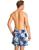 Zoggs Mens Adventure 16 inch Swim Short