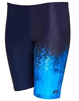 Mens Swim Jammers | Simply Swim UK