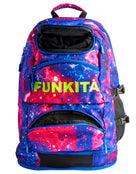 Funkita Elite Squad Backpack - Cosmos