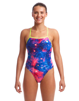 d36181ad1e Swimsuits & Swimming Costumes | Simply Swim UK