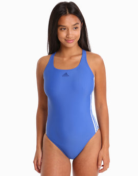 f1c2112c759 Adidas | Swimwear & Equipment | Simply Swim UK