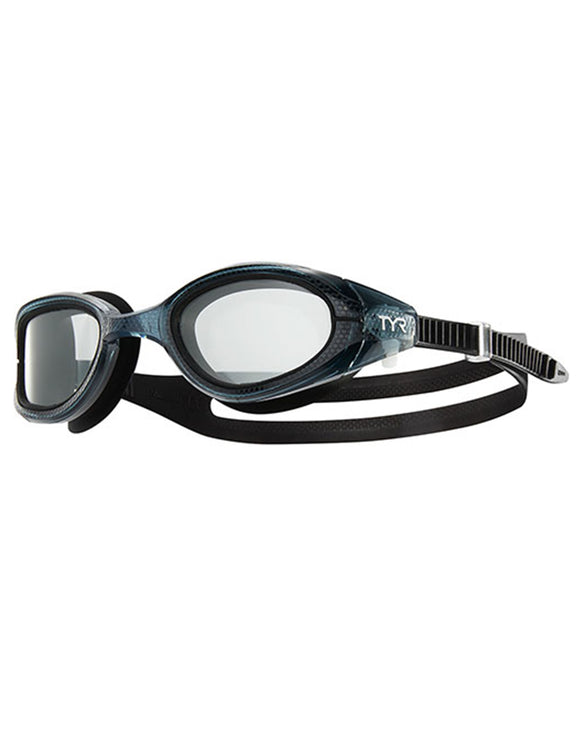 Tyr Special Ops 3.0 Transition Goggle - Clear/Smoke/Black