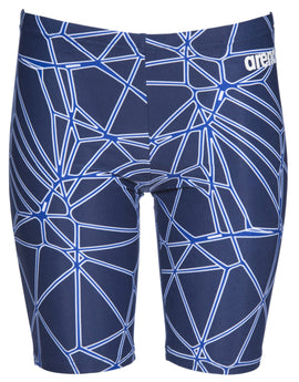 Arena Mens Boys Hot Pink Low Waist Navy Square Cut Swimming Trunks 28 30 32 34