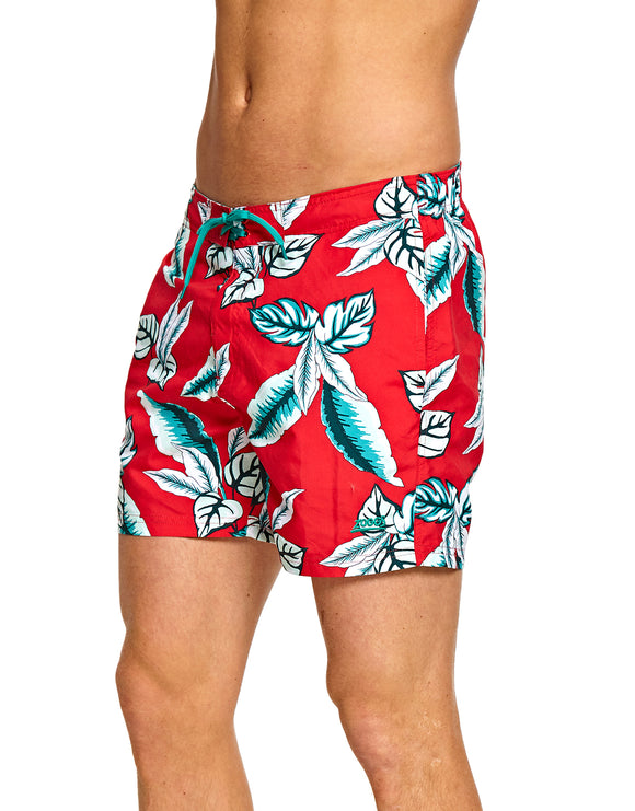 Zoggs Lakeside 15 inch Swim Short