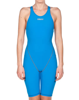 Arena Powerskin ST 2 Full Body Short Leg - Royal
