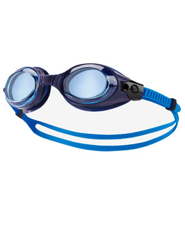 Nike Junior Rupture Goggle - Midnight Navy