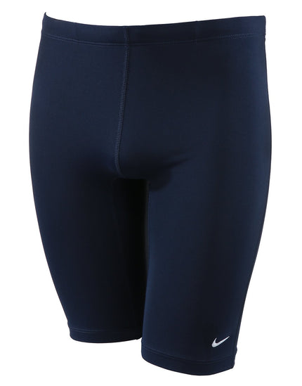 Nike Solid Jammer - Navy