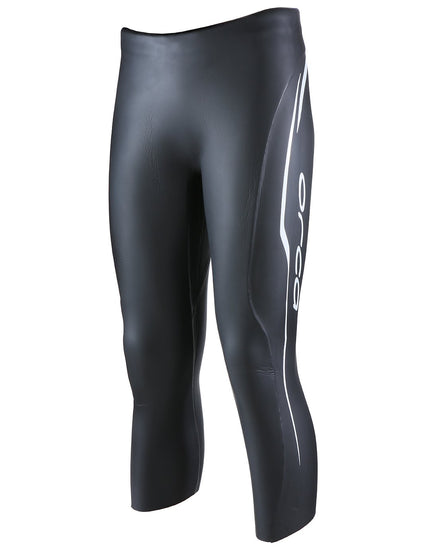 Orca Long Neoprene Short