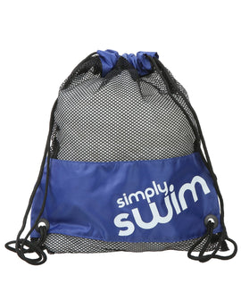 Simply Swim Poolside Swim Bag