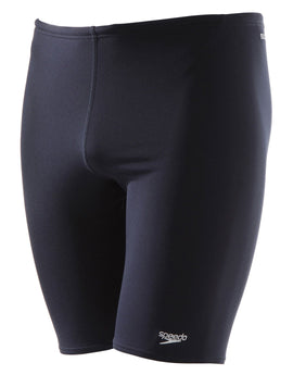 Speedo Endurance Plus Jammer - Navy