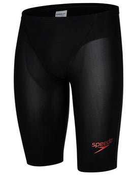 Speedo Fastskin LZR Racer Element Jammer - Black