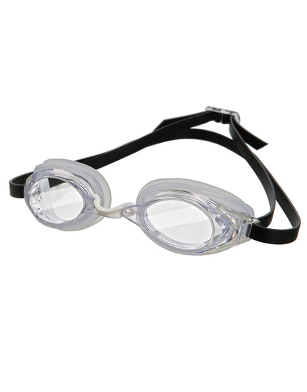 Swans SR2 Goggle - Clear