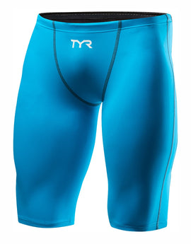 Tyr Thresher Jammer - Blue