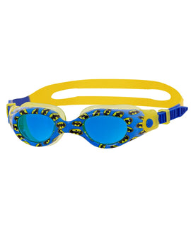 Zoggs Batman Junior Printed Goggle