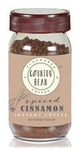 *NEW* Cinnamon Flavoured Instant Coffee 60 g (30 cups)