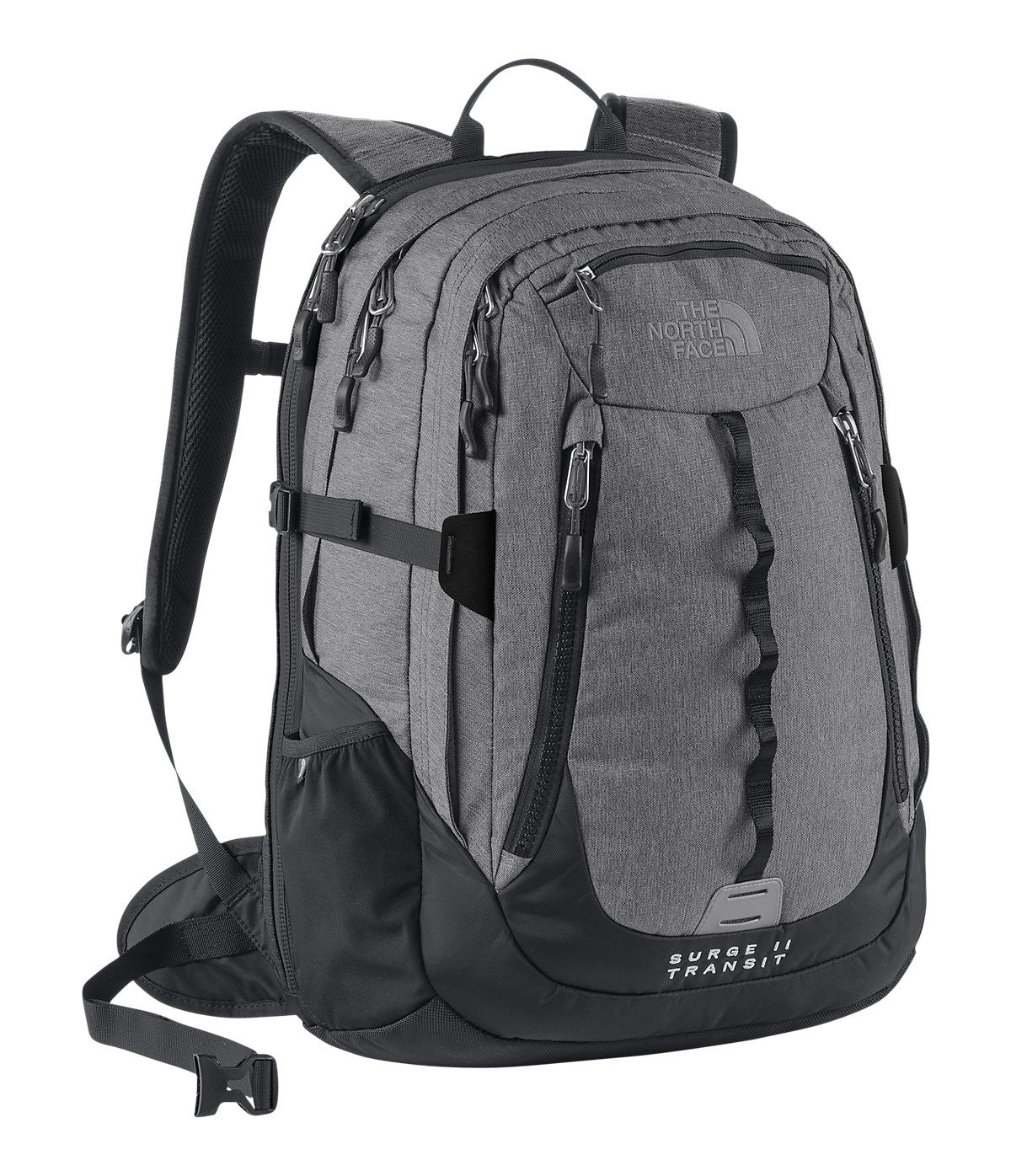 f04607634 The North Face Surge II Transit
