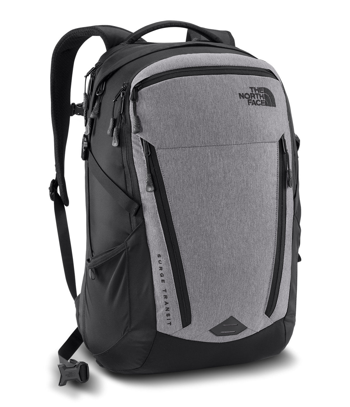 8daeff226 The North Face Surge Transit