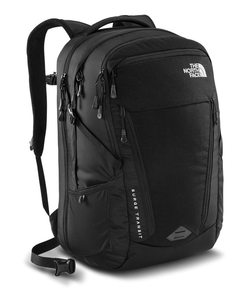 The North Face Surge Transit