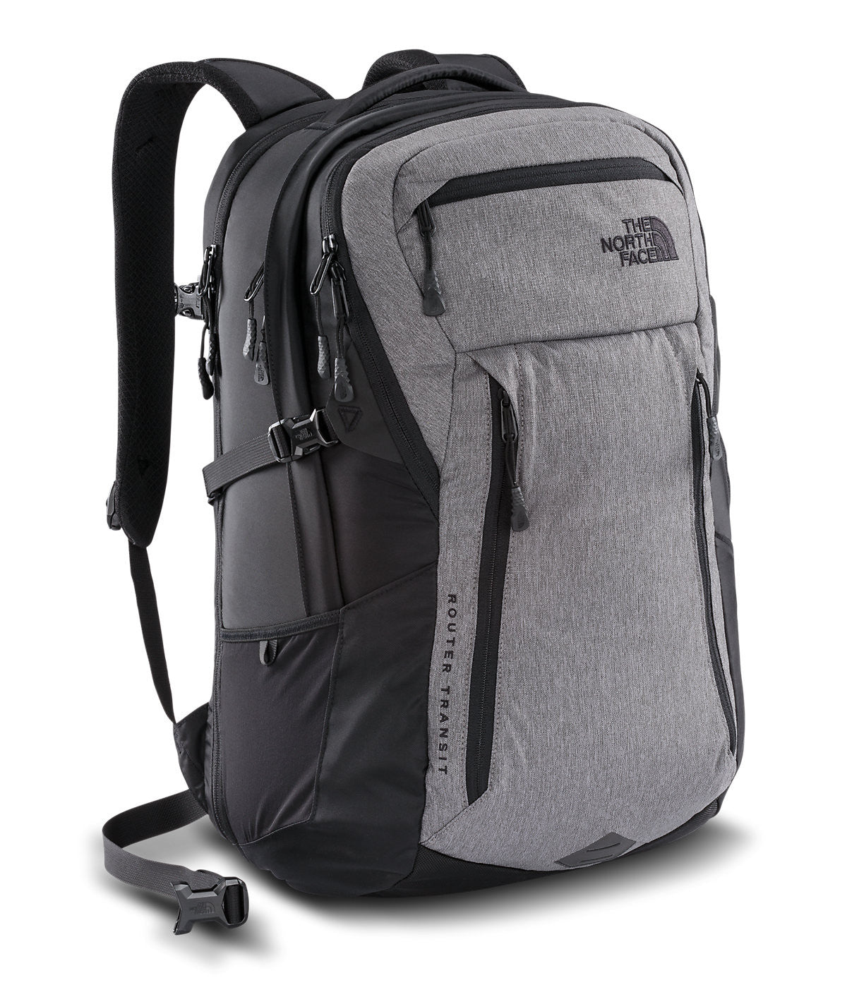 0aa85c044 The North Face Router Transit