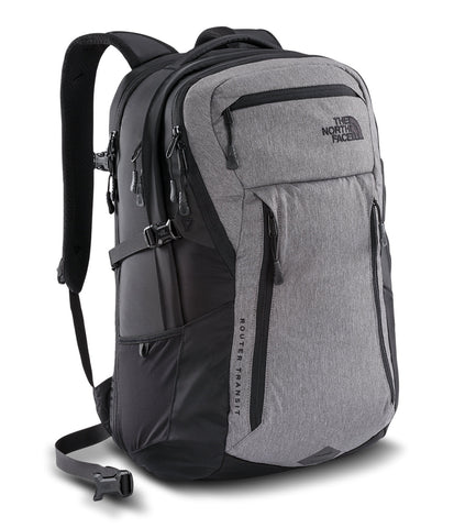 The North Face Router Transit