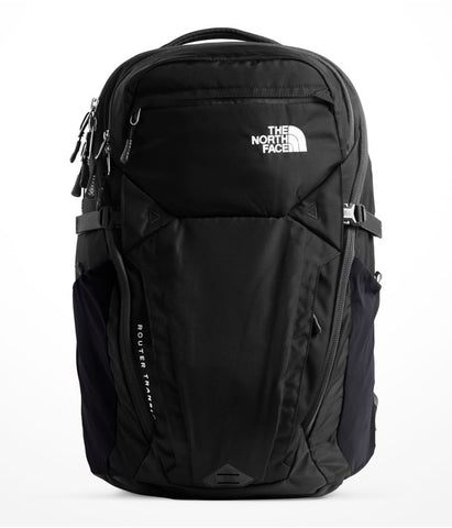 The North Face Router Transit - new design