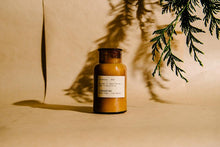 Jindabyne - Fresh Pine & Fir Needle Soy Candles