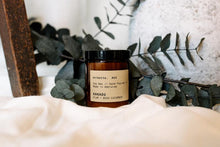 Kakadu - Plum & Bush Cucumber Soy Candles