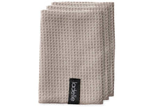Microfibre Dish Cloths