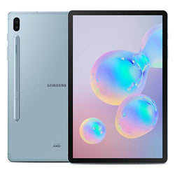 Samsung Galaxy Tab S6 T860 Wifi 128GB Blue (6GB)