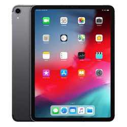 Apple iPad Pro 11 2018 Wifi 64GB Space Grey