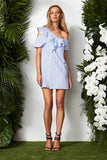 Saint Tropez Dress