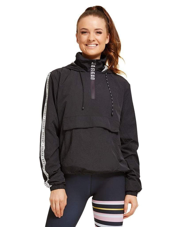 Stadium Shell Jacket