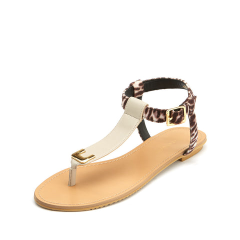 2c44dc5e71d Chloe T-Bar Sandals.  45.90 · Gladys Criss-Cross Sandals