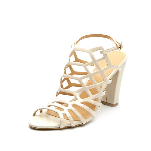 ecabc0c011c Sandals – Heatwave Shoes