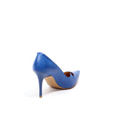 Pointed Toe Pump