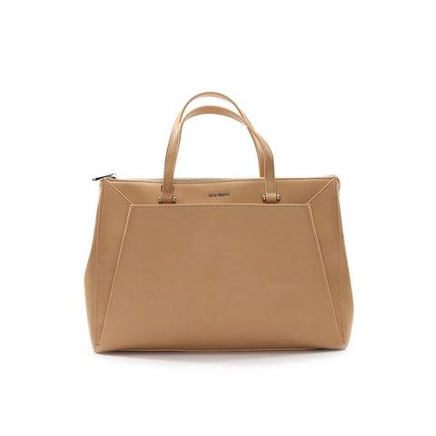 Liv Top Handle Bag