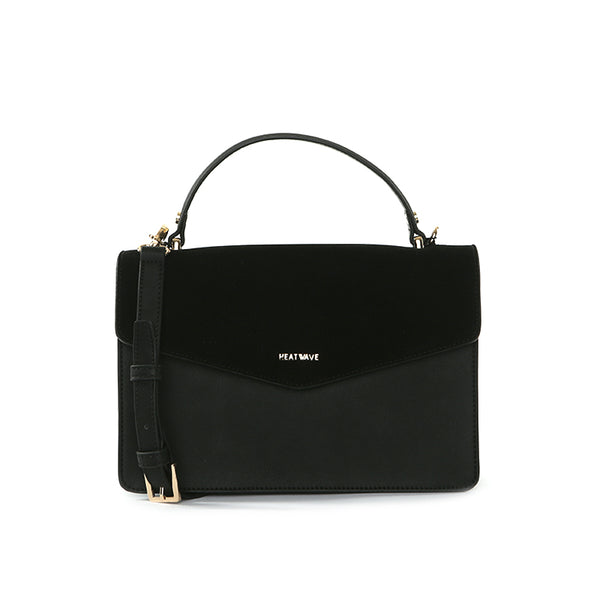 Lori Envelope Flap Bag