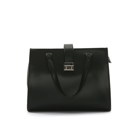 Reena Top Handle Bag