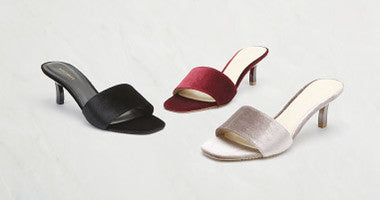 ac438cb8fcf SHOP Shoes and Bags Online