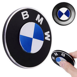 BMW Fidget Spinner