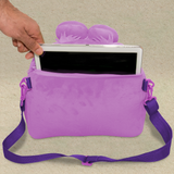 Tablet and eReader Holders - 'Bailey' and 'Frankie'