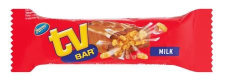 Beacon TV Bar - Chocolate Bar