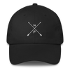 Baseball NF Cap (Ponytail Friendly)