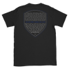 WE ARE THE POLICE - Unisex Tee