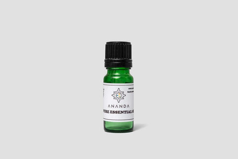 Car Diffuser Refill - Custom Order - 10ml